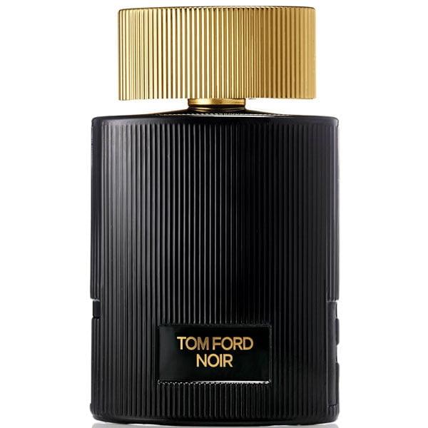 taste perfumes tom ford noir pour femme edp women. Black Bedroom Furniture Sets. Home Design Ideas